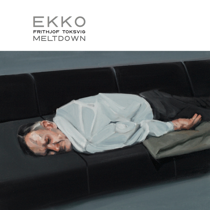 Meltdown EKKO_Layout 1